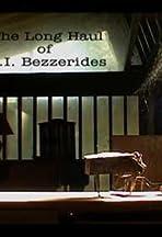 The Long Haul of A.I. Bezzerides