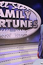 Image of All Star Family Fortunes