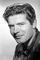 Image of Stephen Boyd