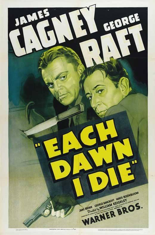 Image Each Dawn I Die Watch Full Movie Free Online