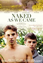 Primary image for Naked As We Came