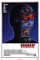 Phobia (1980) Poster