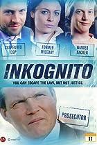 Image of Inkognito