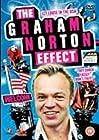 """The Graham Norton Effect"""
