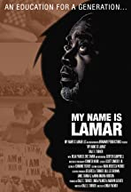 My Name Is Lamar