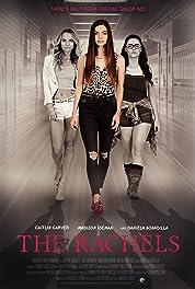 The Rachels