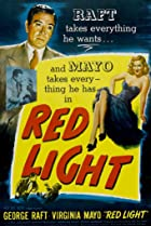 Image of Red Light