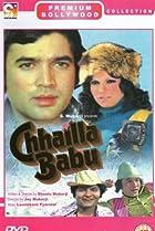Image of Chhailla Babu