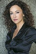 Image of Sofia Milos
