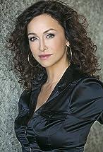 Sofia Milos's primary photo