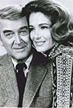 Primary image for The Jimmy Stewart Show