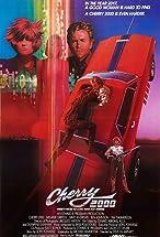Primary image for Cherry 2000
