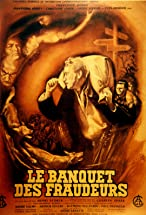 Primary image for Le banquet des fraudeurs