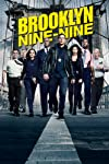 'Brooklyn Nine-Nine's' Stephanie Beatriz Breaks Down the Latest Heist Episode (Spoilers)