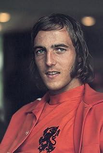 Johan Neeskens Picture