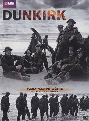 watch Dunkirk full movie 720