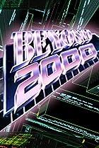 Image of Beyond 2000