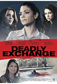 Deadly Exchange(2017)