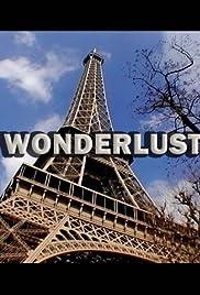 Wonderlust(2012) Poster - Movie Forum, Cast, Reviews
