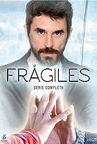 Image of Frágiles