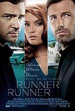 Runner Runner(2013)