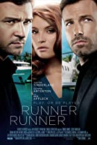 Image of Runner Runner