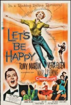 Primary image for Let's Be Happy