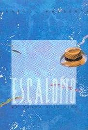 Escalona Poster