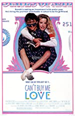 Can t Buy Me Love(1987)