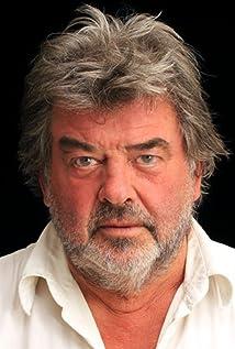 Gösta Engström Picture
