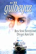 Image of Gülbeyaz