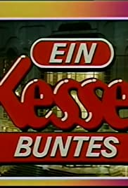 Episode dated 14 March 1981 Poster