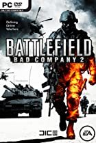 Image of Battlefield: Bad Company 2