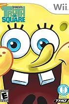 Image of SpongeBob's Truth or Square