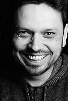 Image of Radek Ladczuk
