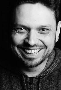Radek Ladczuk Picture