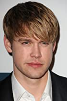 Image of Chord Overstreet