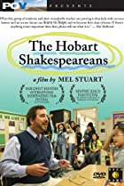Image of The Hobart Shakespeareans
