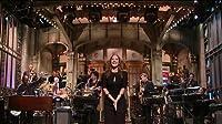 Drew Barrymore/Lily Allen