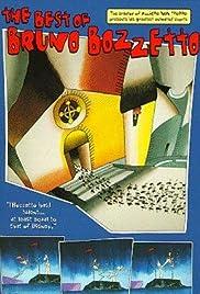La storia delle invenzioni Poster