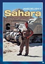 Sahara(1995)