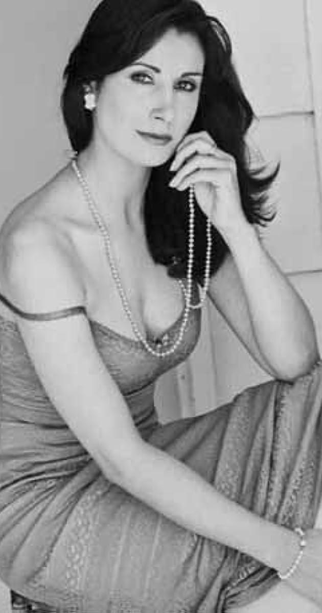 Julieta Rosen - External Sites - IMDb Tom Cruise Imdb