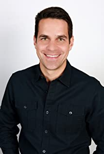 Dave Karger Picture