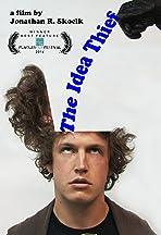 The Idea Thief