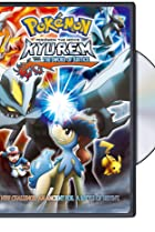 Image of Pokémon the Movie: Kyurem vs. the Sword of Justice
