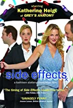 Primary image for Side Effects