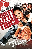 Image of Dirty Little Trick