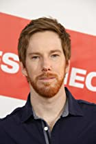 Image of Chris Owen