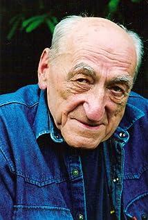Jerzy Janicki Picture