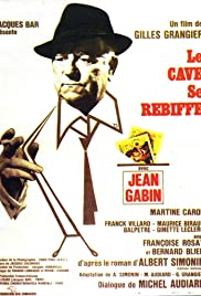 The Counterfeiters of Paris Poster